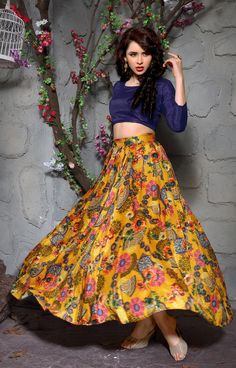 #‎VYOMINI‬ - ‪#‎FashionForTheBeautifulIndianGirl‬ ‪#‎MakeInIndia‬ ‪#‎OnlineShopping‬ ‪#‎Discounts‬ ‪#‎Women‬ ‪#‎Style‬ ‪#‎EthnicWear‬ ‪#‎OOTD‬  Only Rs 1616/, get Rs 343/ ‪#‎CashBack‬, ☎+91-9810188757 / +91-9811438585
