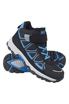 Mountain Warehouse Play Kinderstiefel - http://on-line-kaufen.de/mountain-warehouse/mountain-warehouse-play-kinderstiefel