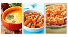 Healthy Autumn Foods | Healthy Food House