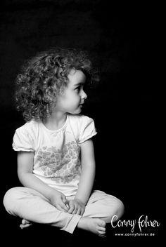 Kids Mama Kind Fotografie Kinder-Fotoshooting
