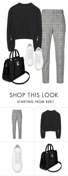 New Fashion Style Casual Chic Loafers Ideas Look Fashion, Trendy Fashion, Korean Fashion, Winter Fashion, Womens Fashion, Fashion Black, Fashion Trends, 80s Fashion, Autumn Fashion 2018 Casual