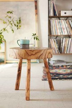 Circle of Life Stool - Urban Outfitters http://www.urbanoutfitters.com/urban/catalog/productdetail.jsp?id=34916908&category=A_FURN_FURNITURE_CHAIR&cm_mmc=CJ-_-Affiliates-_-Clique+Media%2C+Inc.++%7C+Who+What+Wear-_-11554356