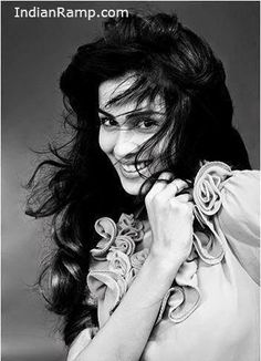 Genelia Classic international Brand Photoshoot in Black and White Beautiful Places To Live, Beautiful People, Black White Photos, Black And White, Genelia D'souza, Actor Model, Actress Photos, Pretty Face, Bollywood Actress