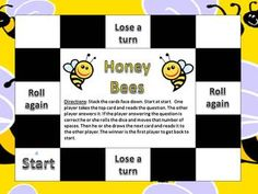 This is a set of comprehension games for the stories in the first grade level of the Reading Street program. It contains one self-checking partner . Reading Street 3rd Grade, First Grade Reading, School 2013, Summer School, Grade 1, Second Grade, Reading Comprehension Games, Scott Foresman, First Grade Teachers