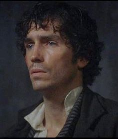 edmond dantes the count of monte cristo | Jim Caviezel | The Count of Monte Cristo 2002, Edmond Dantes