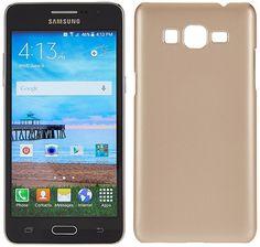 TracFone Samsung Galaxy 5-Inch Smartphone $129.98 @ QVC