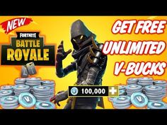 7 Best All Sexy Free V Bucks Images In 2019