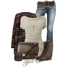 160 Alaa. - Anita Fashion Designer Clothes