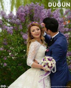 Nurullah & Merve çiftimize Düğün Modaevi ailesi olarak ömür boyu mutluluklar dileriz.  #gelinlik #afyon #afyonkarahisar #düğün #dugun #dugunmodaeviafyon #dugunmodaevi #wedding #justmarried #married #nişanlık #nişan #nisan #nisanlik #ayakkabı #aksesuar #moda #gelin #bride #brides #beyaz #white #blonde #gelinler #akü #afyonmyo #afyonkocatepe #ans #afyonkocatepeuniversitesi #uniyurt http://turkrazzi.com/ipost/1515132012285298489/?code=BUG1ImkFoc5