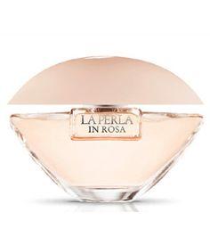 La Perla In Rosa La Perla perfume - a fragrance for women 2012