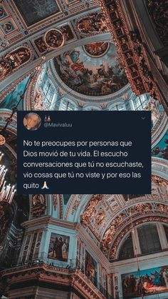 Sad Love Quotes, Fact Quotes, Mood Quotes, True Quotes, Change Quotes, Short Spanish Quotes, Open Instagram Account, Quotes French, I Love You God