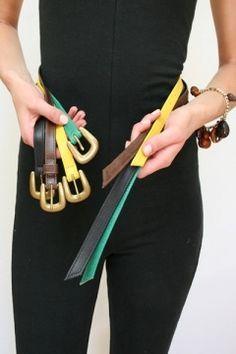 cheap designer handbags online store www designerbaghub com