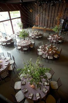 Saltwater Farm Vineyards, Stonington, CT - Blissful Events