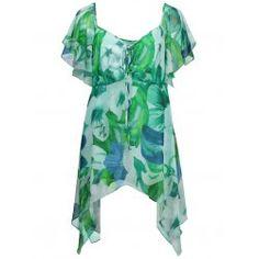 $11.82--5X(22)--Plus Size Tops For Women   Wholesale Cheap Cute Trendy Plus Size Lace Tops Sale Online Drop Shipping   TrendsGal.com