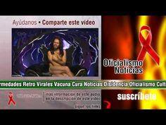 Perez Hilton bromea sobre el SIDA en 'Gran Hermano VIP'