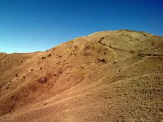 Mt. Pulag Grassland Mt Pulag, Monument Valley, Country Roads, Outdoors, Nature, Travel, Naturaleza, Viajes, Destinations