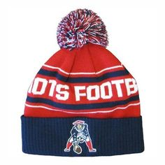 80 Best Patriots Gear for Little Pats Fans images in 2019  63a58b827