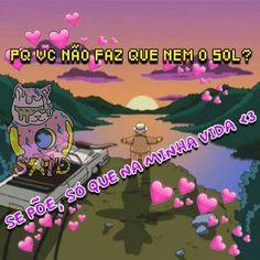 100 Memes, Love Memes, Best Memes, Heart Meme, Memes Status, Internet Memes, New Sticker, Old Cartoons, Cartoon Memes