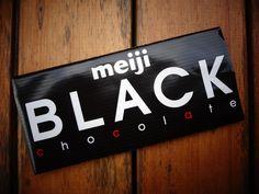 Meji black