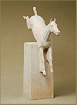 Equinesculptures.com [Gallery 2008]