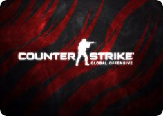 best cs go mouse pad Wholesale large pad to mouse computer mousepad Counter Strike gaming mouse mats