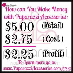 Come see what the Paparazzi party is all about. Paparazzi Display, Paparazzi Jewelry Displays, Paparazzi Accessories, Jewelry Accessories, Jewelry Ideas, Success Meme, Paparazzi Jewelry Images, Paparazzi Photos, Paparazzi Fashion