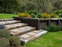 Fabulous Image result for milano x pavers