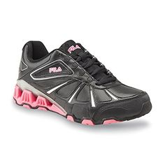 33 Best Women's Fitness and Cross Training Shoes images