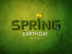 earth day | Earth Day Wallpaper 1024 x 768