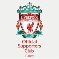 Liverpool Football Club, Liverpool Fc, You'll Never Walk Alone, Walking Alone, Bournemouth, Juventus Logo, Logos, A Logo