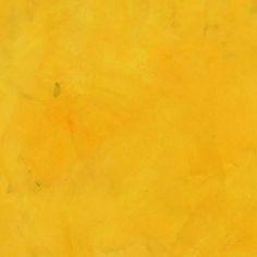 Microcemento - Pavitec2000 - Pavimentos