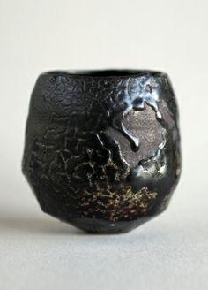 Camille #Virot .... #ceramics