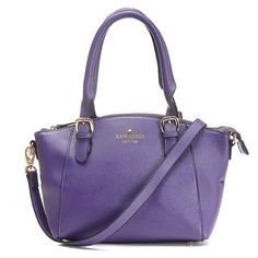 Kate Spade Totes Purple Sale Cheap from China Luxury Handbags Shop Online. Shipping Worldwide.