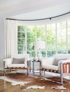 579 best sofas chairs images in 2019 rh pinterest com