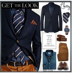 A fashion look from November 2014 featuring MANGO tops and Michael Kors watches. Browse and shop related looks.
