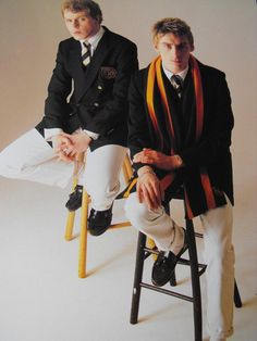 TSC Ivy Style, Just Style, Men's Fashion, Fashion Quotes, Fashion History, Uk Culture, The Style Council, Paul Weller, Men Looks