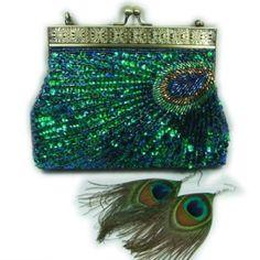 beaded-peacock-bag.jpeg (300×300)