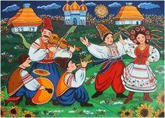 Ми знайшли нові піни для вашої дошки «Україна» • pralinetka2000@ukr.net
