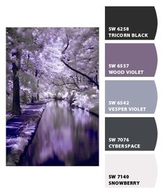 Calming Colors Inspiration Soothing Colors For Spa  10 Zeninspired Color Palettes Inspiration