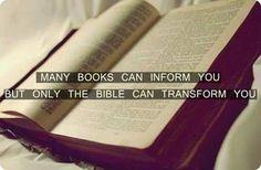 Não Basta Ser Cristão Tem Que Pensar