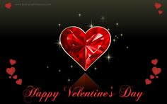 Valentine Heart wallpapers HD free - 308496