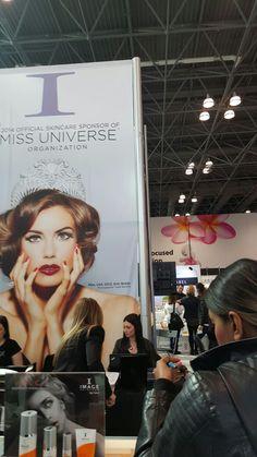 27 Best Top Indian Bridal Makeup Artist New York City Queens Long