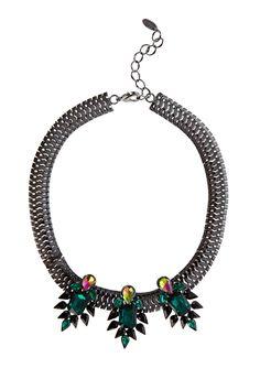 The Cornelia #Necklace £35