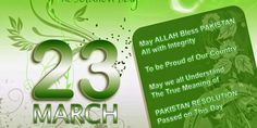 Pakistan resolution day 23 march 1940 essay writing 23 March In Pakistan History Essay and Speech Lahore Resolution 1940 is having importance In Pakistan. Pakistan day Speech and essay in English 23 March Quotes, Pakistan Day 23 March, Pakistan Resolution Day, Good Adjectives, History Of Pakistan, Love Poetry Images, History Essay, Greetings Images, May We All
