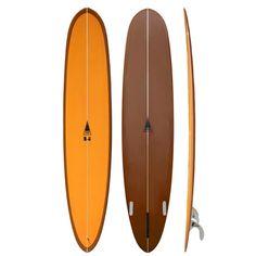 Harbour-Surfboard-h3
