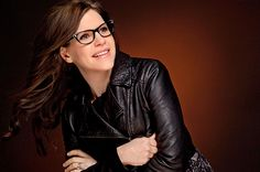 Rewinding The Charts: 20 Years Ago, Lisa Loeb Made History At No. Lisa Loeb, Classy Women, Classy Lady, Hottest 100, Billboard Hot 100, Classic Films, 20th Anniversary, Her Music, Latest Music
