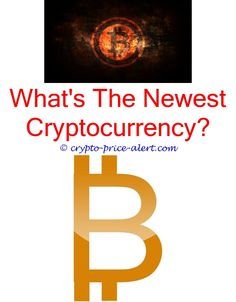 Ta cryptocurrency cryptocurrency buy bitcoin with debit card instantly buy a fraction of a bitcoin bitcoin japan ccuart Image collections