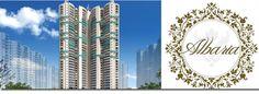 Supertech Albaria Greater Noida West Reviews......... http://greaternoida-west.in/listing/supertech-albaria-greater-noida-west-reviews-price-list-resale/