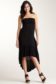 Fiona Dress on HauteLook