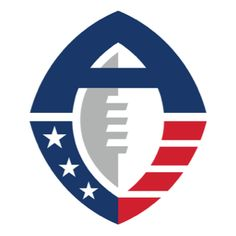 Alliance of American Football 2019 Rules and Format: How They Differ from NFL Cbs Sports, Sports News, Nfc Championship Game, Nfl Season, Colin Kaepernick, New York Mets, Football Fans, Chicago Cubs Logo, Wedding Ring